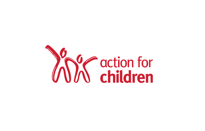 CBRE:Action for Children