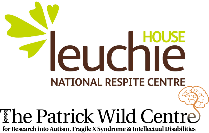 The Patrick Wild Centre and Leuchie House