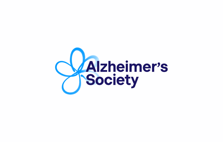 Barry Henderson Ride London 2017 for Alzheimer's