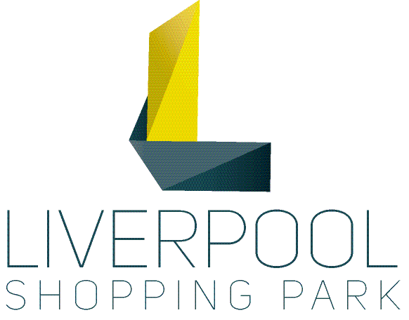 Liverpool Shopping Park