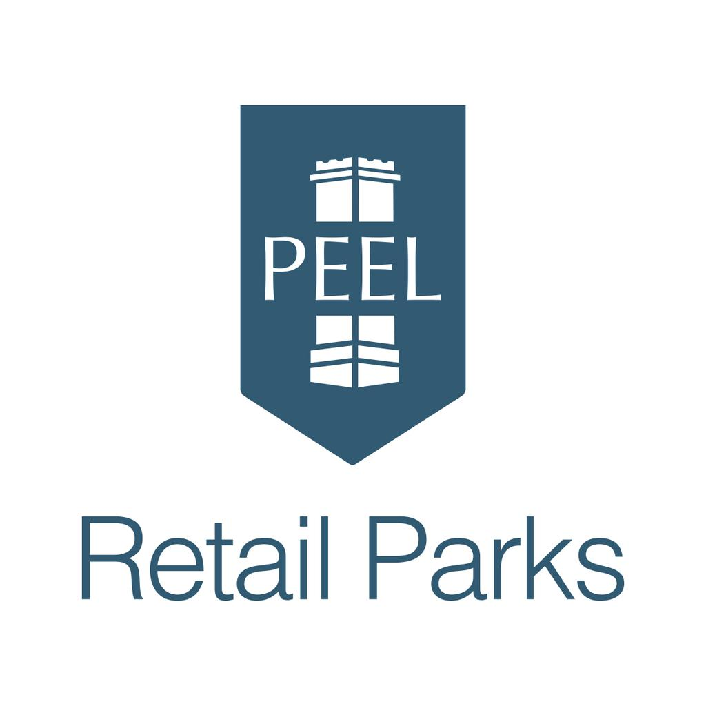Peel Holdings (Land & Property) Limited