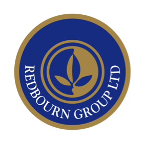 Redbourn Group Limited